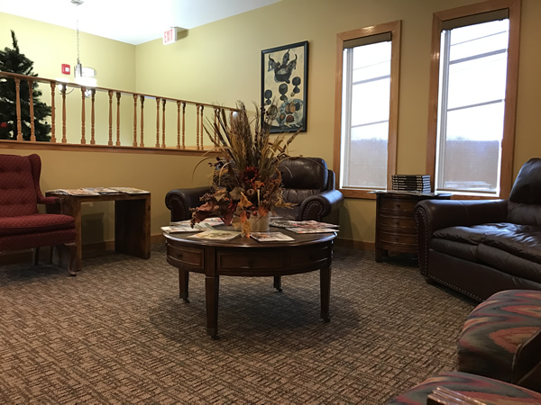 Dental Office Tour - Elizabethtown, PA